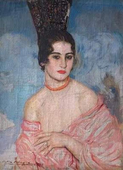 Antonio Ortiz Echagüe (Guadarajara, 1883-1942) (506x700, 220Kb)