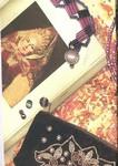 """Бисер,вязание с бисером,вышивка бисером.  Среда, 29 Июня 2011 г. 21:48. a href= """"http..."""