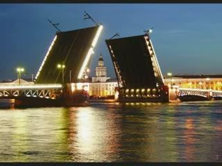 фото петербурга (320x240, 23Kb)