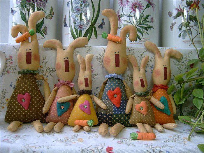 grupo-conejos (700x525, 97Kb)