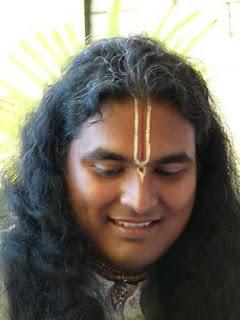 Swamiji 31_03_2011 (240x320, 16Kb)