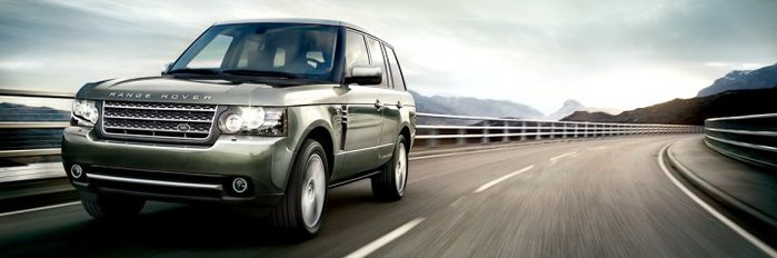 Range Rover 3 (700x232, 32Kb)