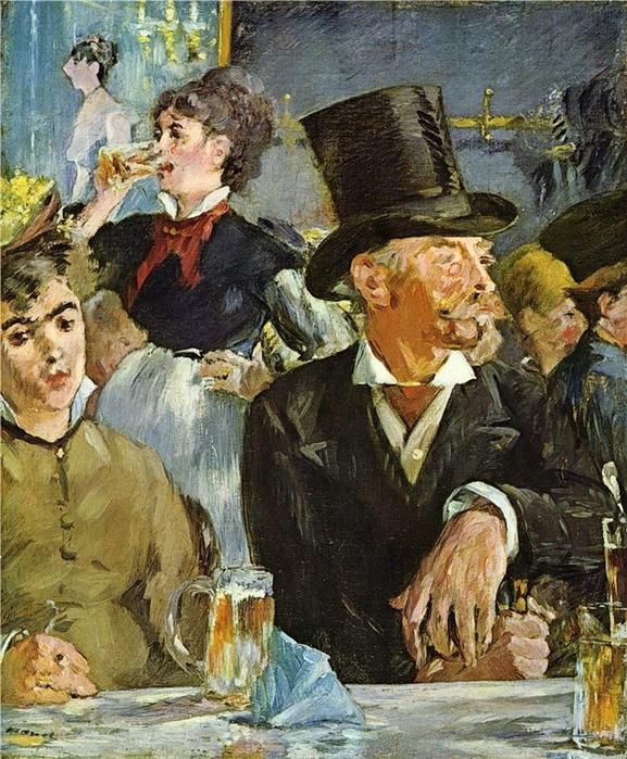 Edouard Manet (577x700, 491Kb)