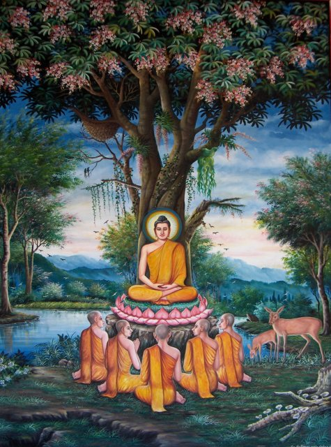 53630110_Sermon_in_the_Deer_Park_depicted_at_Wat_Chedi_LiemKayEss1 (475x640, 92Kb)