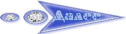 имак (250x68, 24Kb)