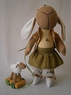 овца (240x320, 17Kb)