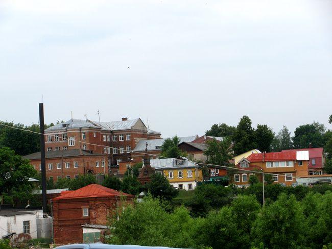 Сергиев Посад  Побеги 2011/1413032_IMG_0251 (650x488, 58Kb)