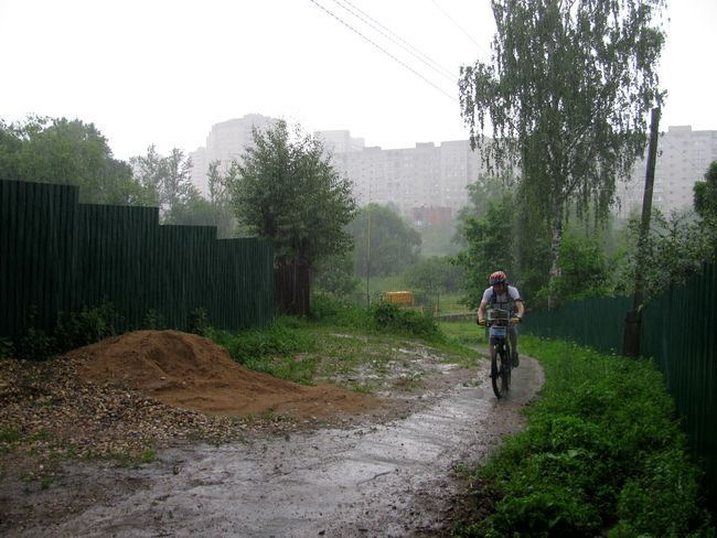 Сергиев Посад  Побеги 2011/1413032_IMG_0264 (650x488, 73Kb)