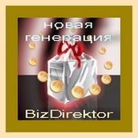 BizDirektor (200x200, 28Kb)