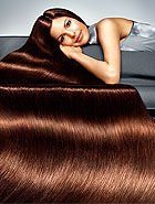 волосы (140x185, 28Kb)
