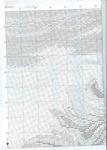 Превью 1 (500x700, 170Kb)