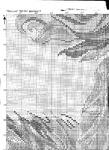 Превью 5 (508x700, 196Kb)