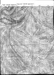 Превью 6 (508x700, 229Kb)