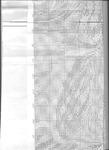 Превью 7А (508x700, 148Kb)