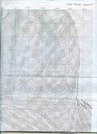 Превью 8 (506x700, 193Kb)