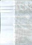Превью 10а (496x700, 137Kb)