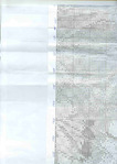 Превью 11 (497x700, 137Kb)