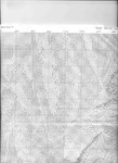 Превью 12 (508x700, 168Kb)