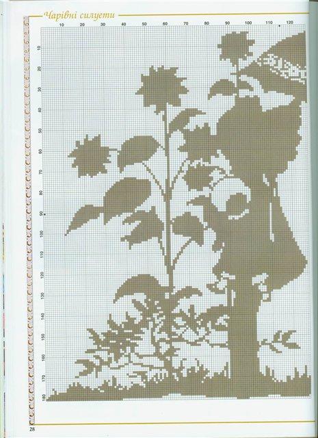 Чарівні силуети 1 (465x640, 73Kb)