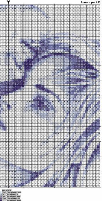Лист2 (353x700, 159Kb)