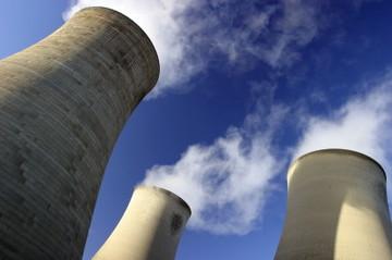 Ядерная энергетика Литвы (360x239, 20Kb)