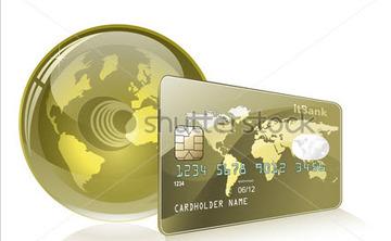 Интернет банкинг (360x222, 25Kb)