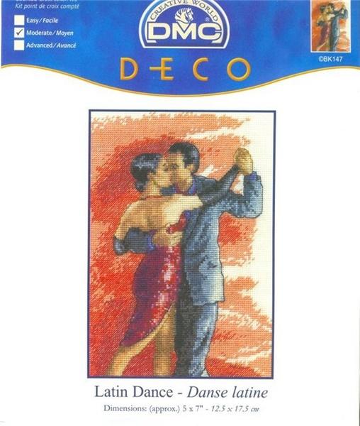latin_dance (508x600, 95Kb)