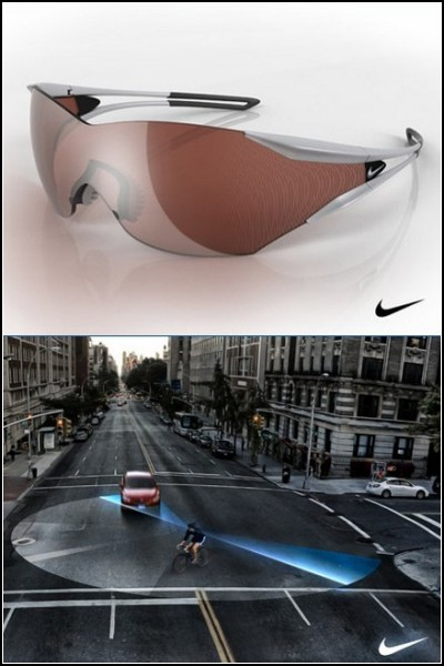 nike-glasses (400x600, 53Kb)
