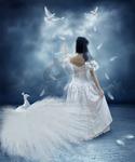 Превью 1251882575__a_dream_of_peace__by_moroka323 (583x700, 96Kb)