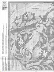 Превью 3 (522x700, 345Kb)