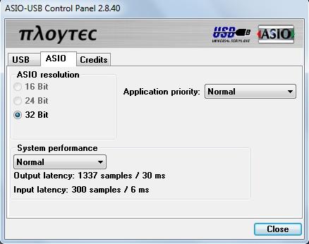 Универсальный драйвер на звук для Windows XP