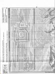 Превью 6 (522x700, 336Kb)