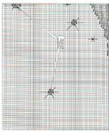 Превью 12 (576x700, 505Kb)