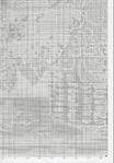 Превью 21 (486x700, 409Kb)