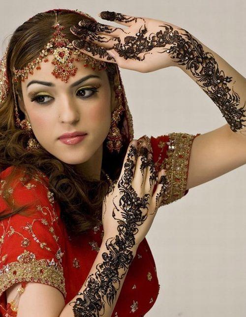 1980311_indian_brides2 (500x645, 63Kb)