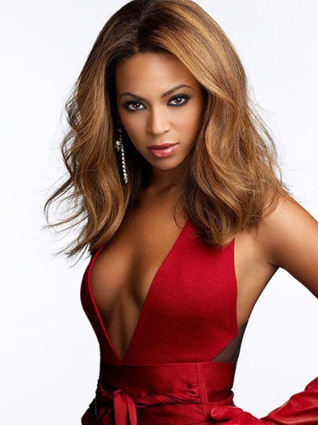Beyonce (449x600, 37Kb)