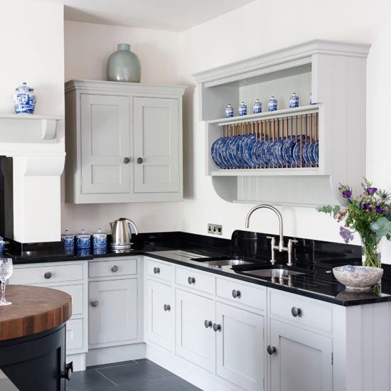идеальная кухня, дизайн кухни, красивая кухня, белая кухня, фотографии...