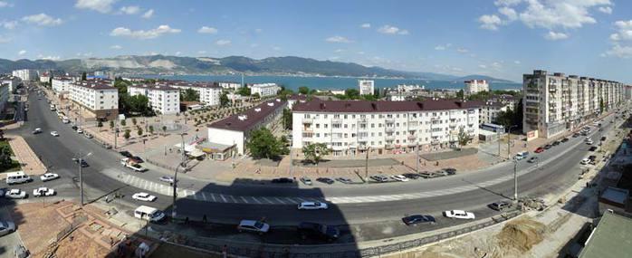 новороссийски, проспект ленина панорама 1.91 мб/683232_pan_novoross_lenina_m (700x285, 40Kb)