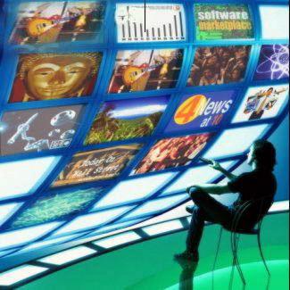 online tv (325x325, 39Kb)