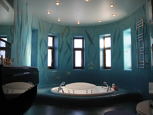 bathroom (507x380, 90Kb)