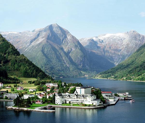 3578968_Fjords10 (600x510, 138Kb)