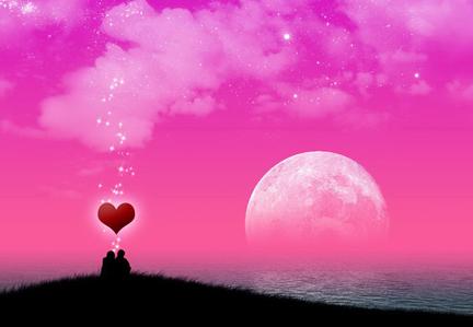 love (432x299, 88Kb)