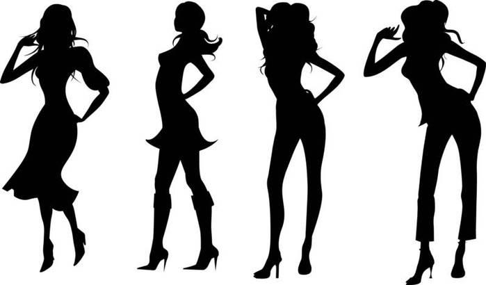 beautiful-women (700x410, 22Kb)