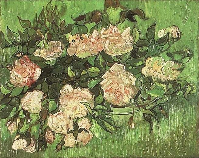 Pink_Roses_van_Gogh (655x521, 96Kb)