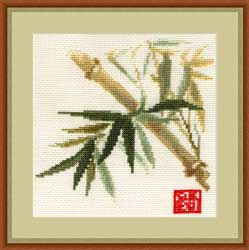 3971977_ZR_Traditions_of_Japan_TY003_Bamboo (249x250, 9Kb)