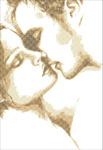 Превью ASRozalena_Kiss of love (480x700, 134Kb)