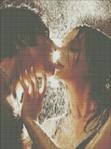 Превью Солнечный поцелуй (474x640, 244Kb)
