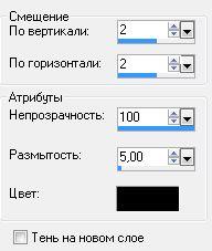 1 (192x227, 10Kb)