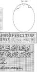 Превью 3 (357x700, 140Kb)