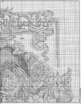 Превью 7 (548x700, 353Kb)